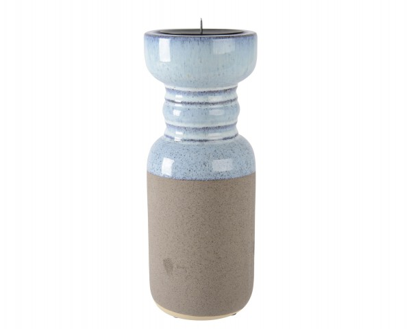 Kerzenhalter 28 cm