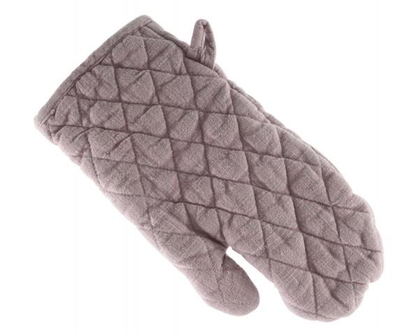 Baumwolle Handschuh stonewash