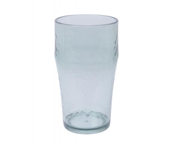 Kunststoff Becherglas