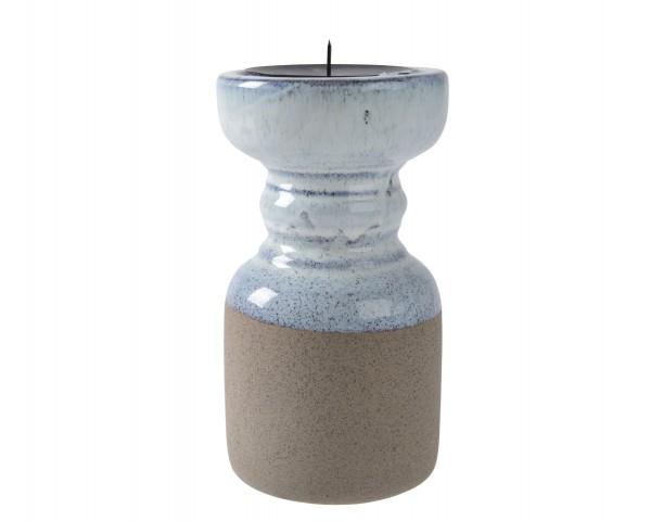 Kerzenhalter 20,5 cm